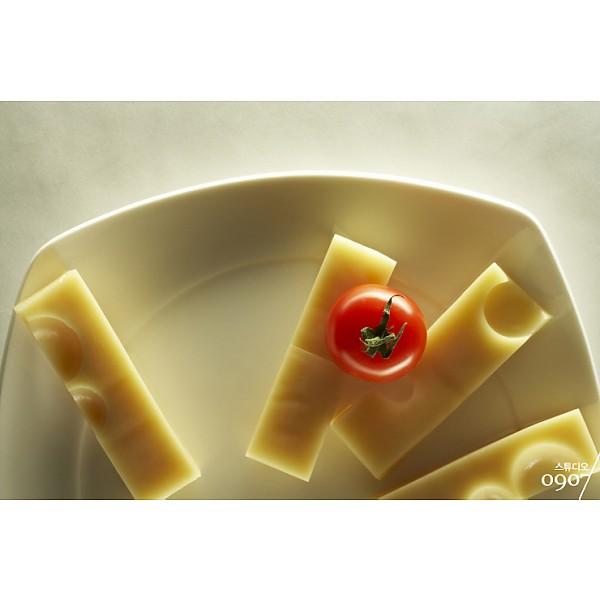 food_5